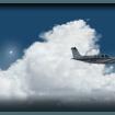 Hifi Technologies Inc Active Sky For P3dv4 As16 P3dv3