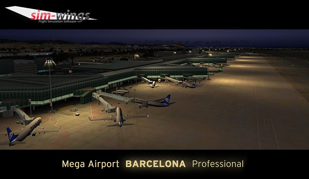 mega airport brussels x cracked