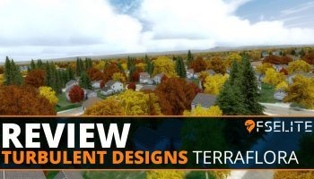 Turbulent Designs Terra Flora FEATURED