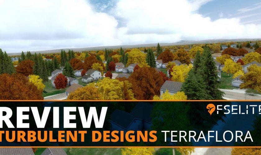 Turbulent Designs Terra Flora FEATURED