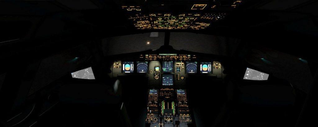 flight factor a320 beta download