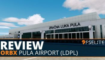 Orbx Pula Ldpl Featured