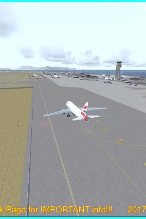 Airbusaerosoftbeta
