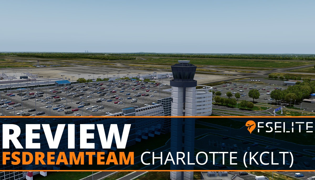 Fsdt Charlotte P3dv4 Featured Image