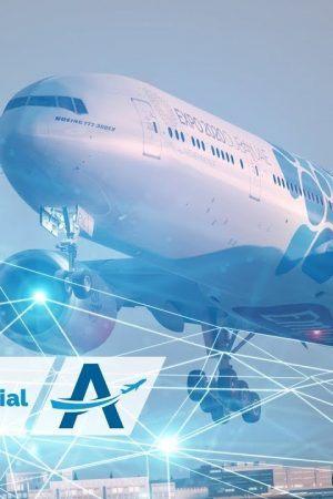 HOW TO P3Dv4 Visual Mod PTA ReShade Tutorial AviationLads.com