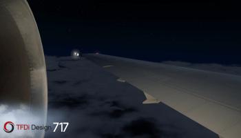 717 Wingnacl