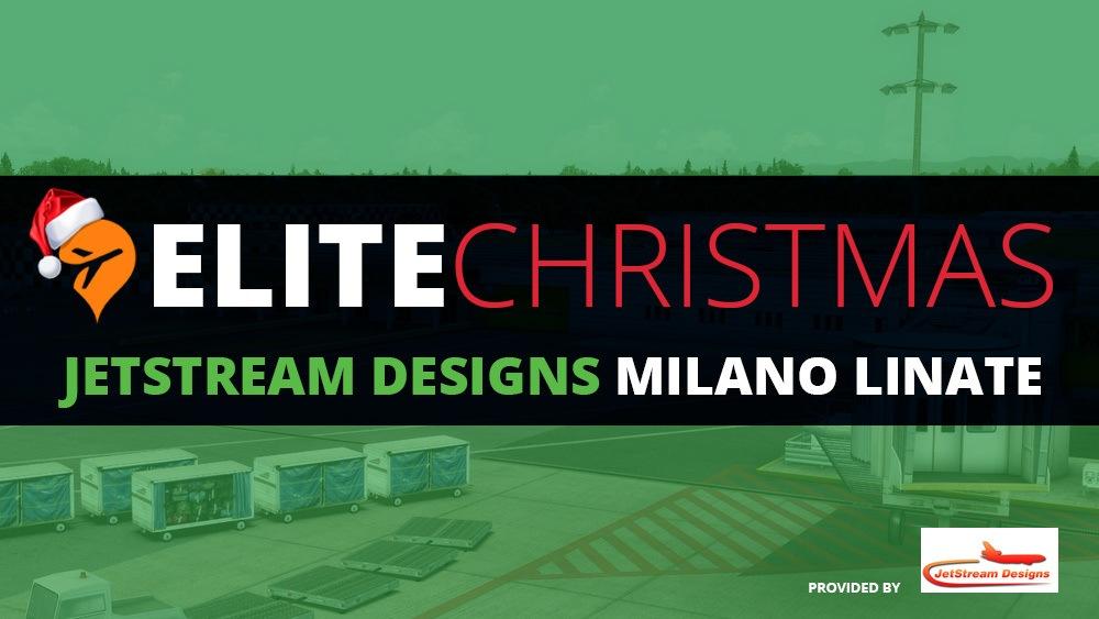 JETSTREAM Designs Linate1