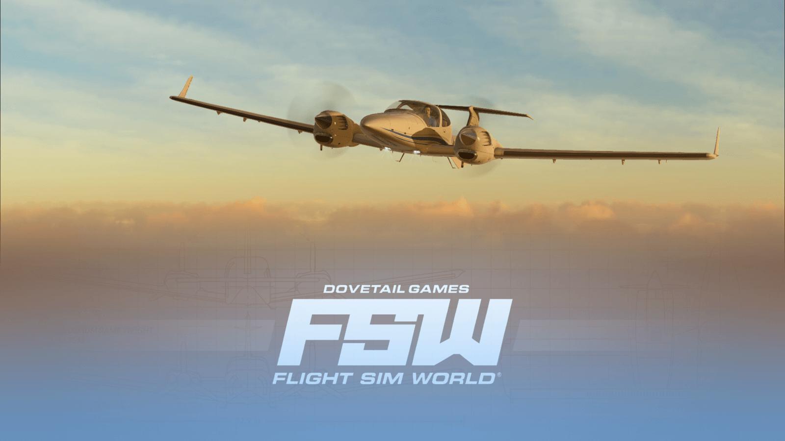 FSW Image3.jpg1