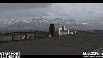 190880 Svalbard11