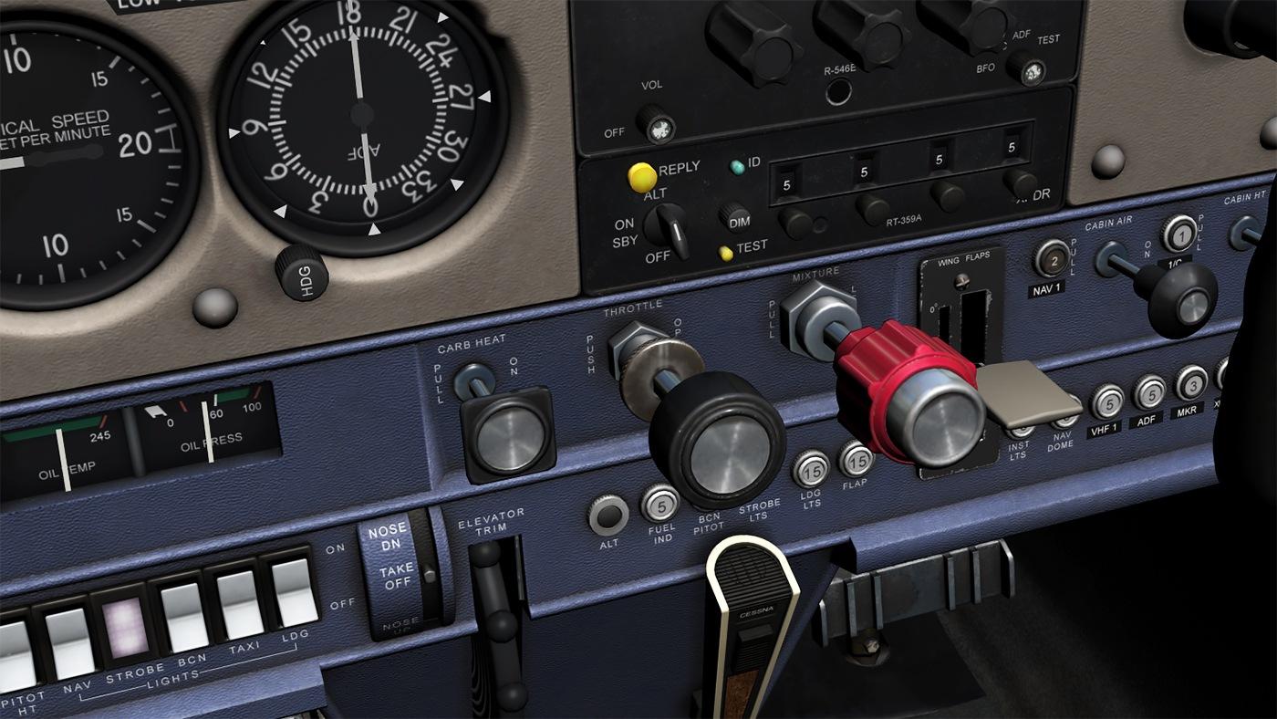 C152 VC 8