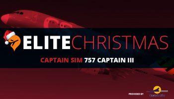 Captain Sim 757