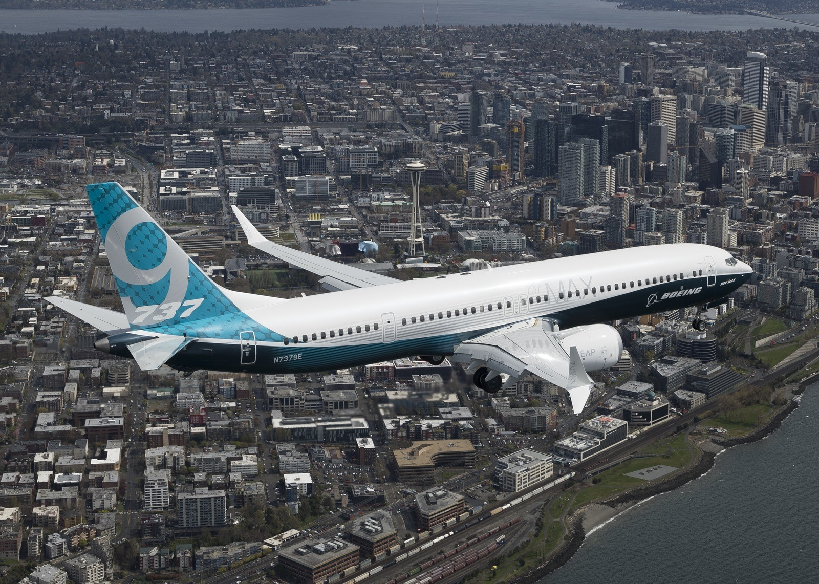 PMDG Drops Hint at Possible New Aircraft Announcement – FSElite
