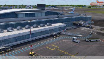 Jetstream Nantes 02