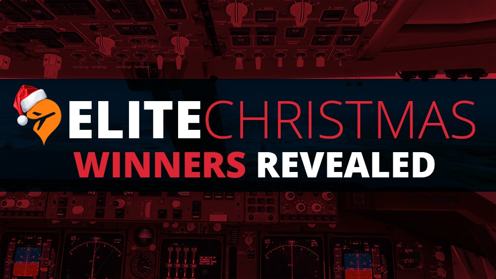 Elitechrismas 1winners