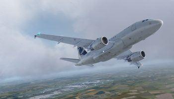 Aerosoft Airbus
