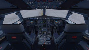 Aerosoft1