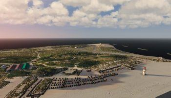 AFS2_Helgoland_Preview_003.thumb_.jpg.9a