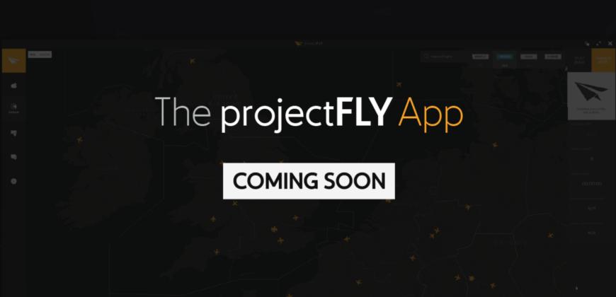 ProjectFlyv3 870×420