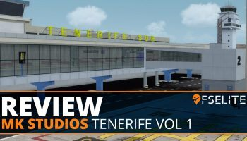 MK Studios TFS1