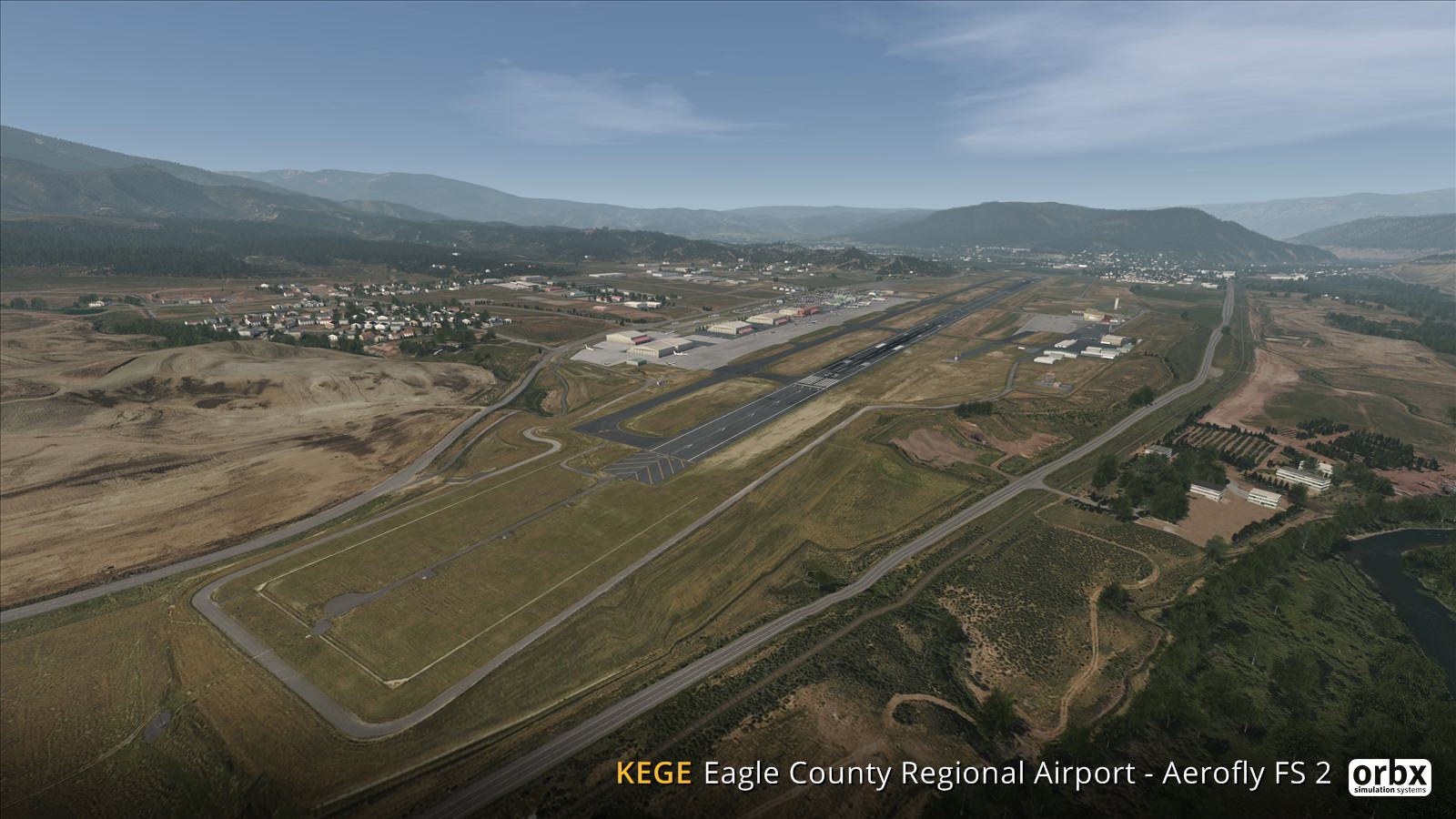 Eagle County Kege Aeroflyfs2 4