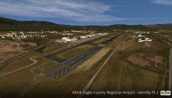 Eagle County Kege Aeroflyfs2 7