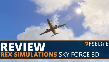 REX SKY FORCE 3D REVIEW FEATURED IMAGE