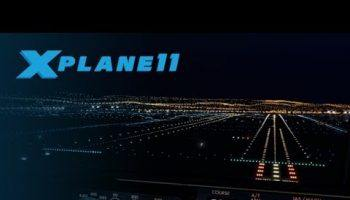 Live X Plane Developer QA 012018