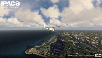 Orbx Meigs Field Aerofly Fs2 2