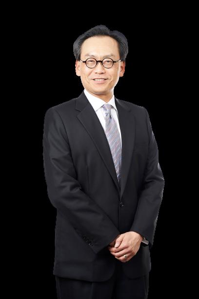 Tam Chee Chong