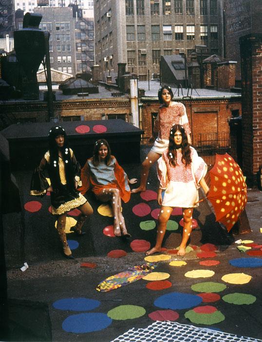 1968-fashion-show-full