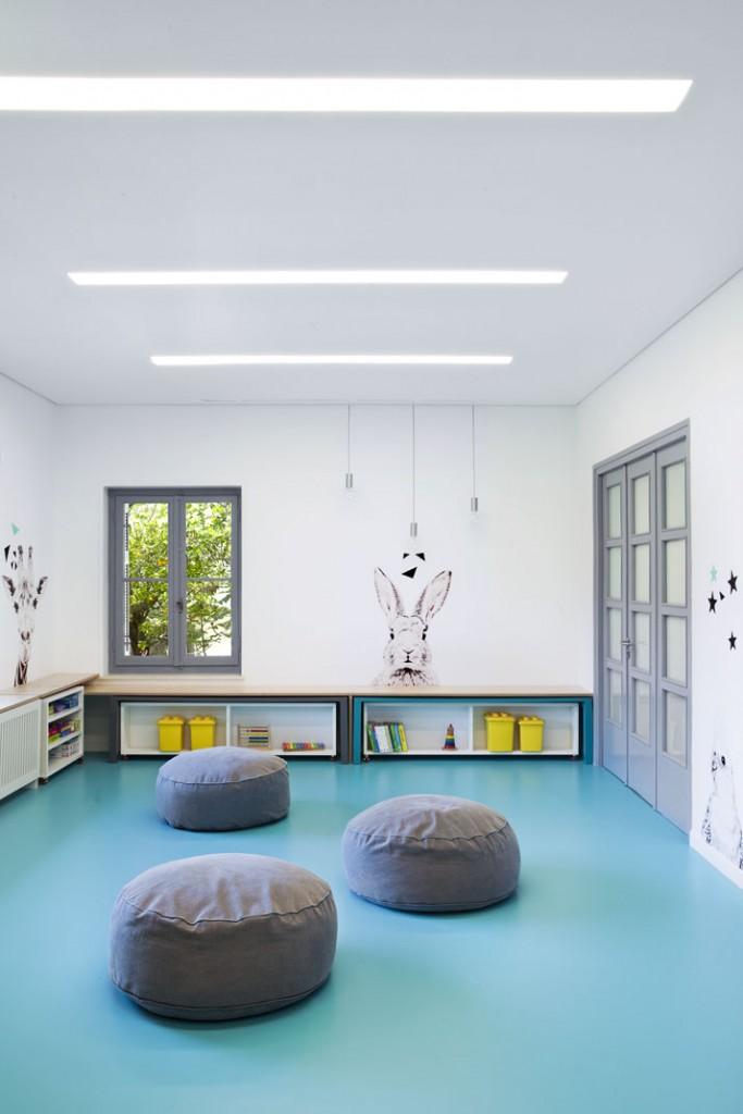 2_Nipiaki_Agogi_kindergarten_by_PROPLUSMA_ARKITEKTONES_athens_greece_photo_Nikos_Alexopoulos