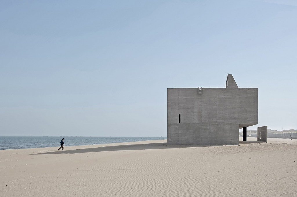 556d267ce58eceec91000133_seashore-library-vector-architects_1a_-4-