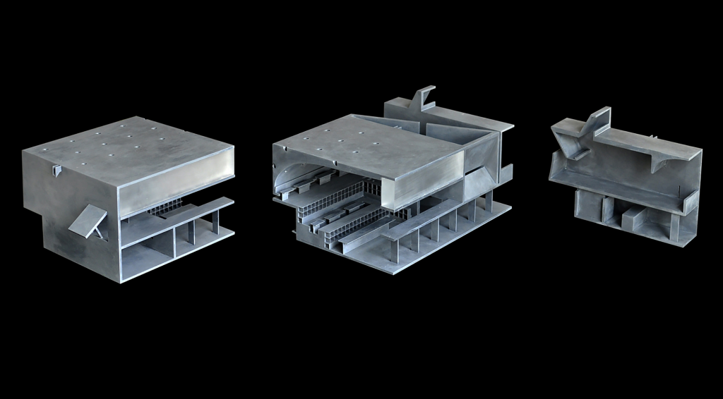 556d2b5ce58ece9566000131_seashore-library-vector-architects_model