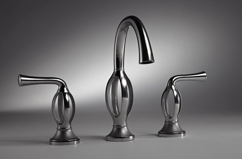Ams_DXV_3D_faucet_three_water-1-1024x673