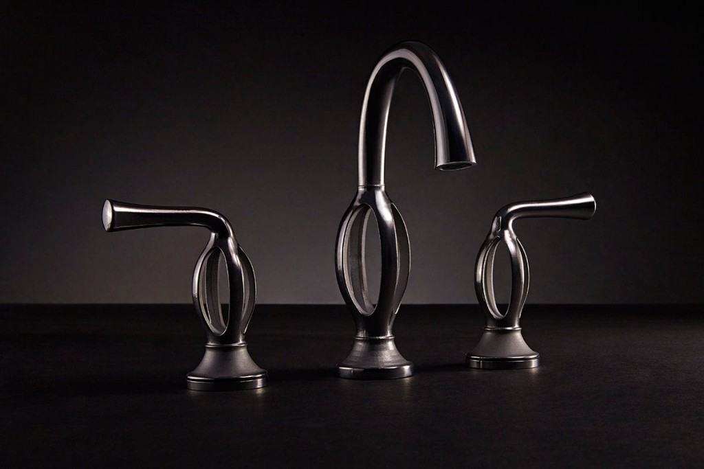 Ams_DXV_3D_faucet_three_water-2-1024x683