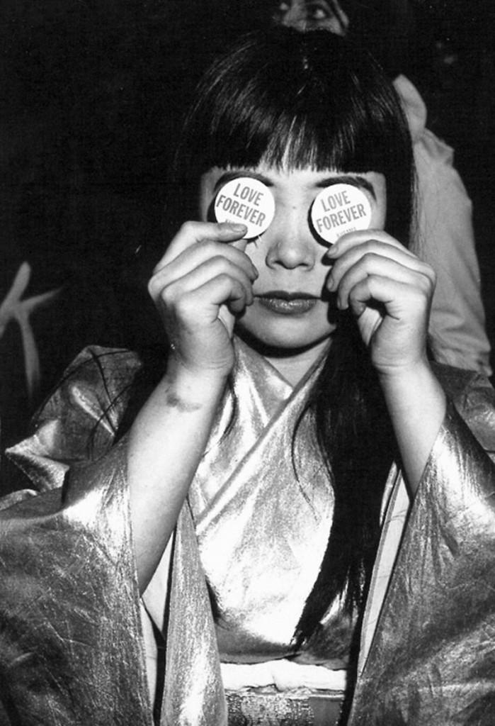 The-Third-Eye-Magazine_Yayoi-Kusama_04-699x1024