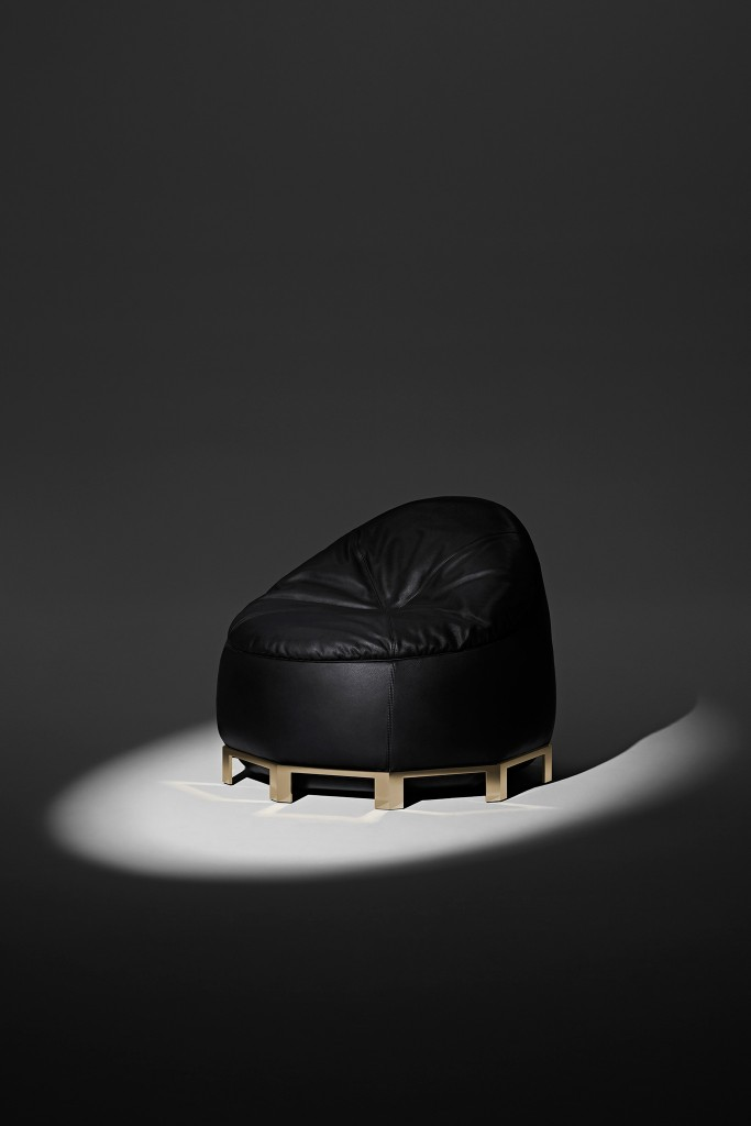alexander-wang-bean-bag-furniture-collection-02