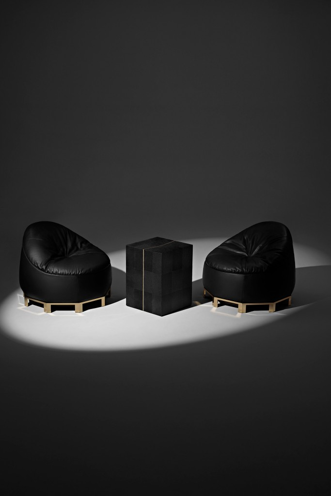 alexander-wang-bean-bag-furniture-collection-07