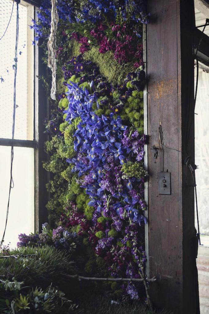 flowerhouse08-682x1024