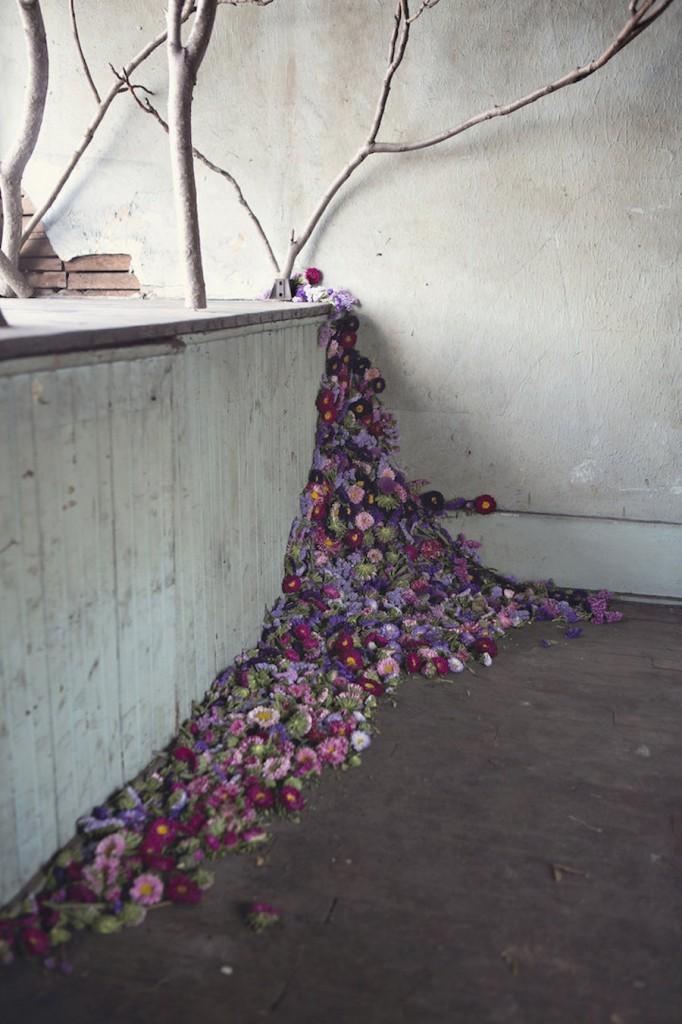 flowerhouse09-682x1024