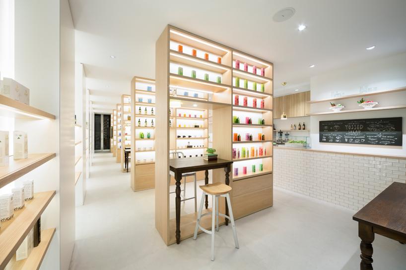 nendo-beauty-library-japan-02