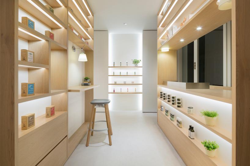 nendo-beauty-library-japan-06