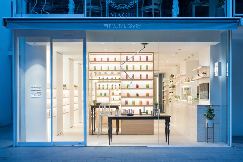 nendo-beauty-library-japan-11