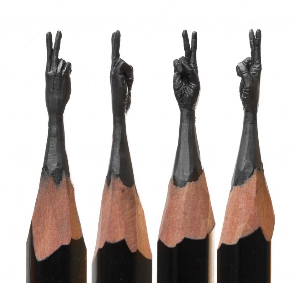 pencil-4-1024x983