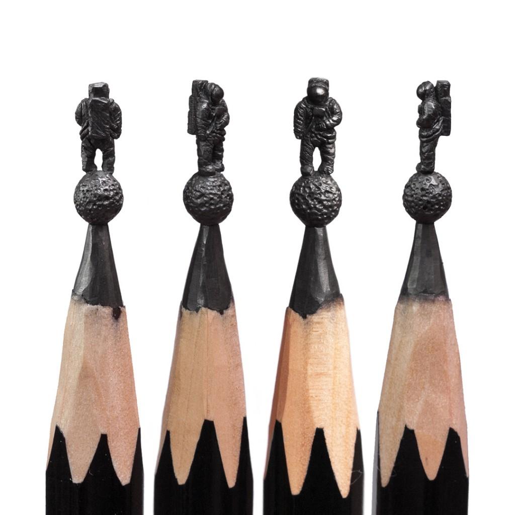 pencil-5-1024x1024