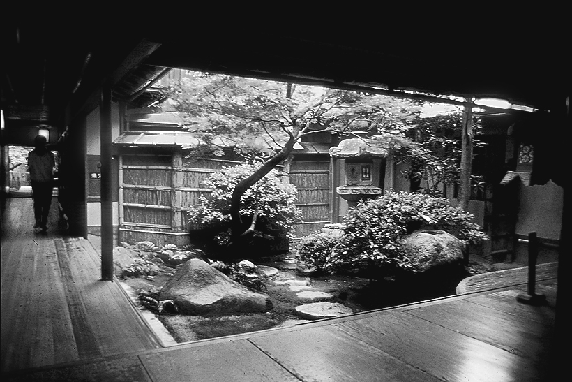 京都空間設計