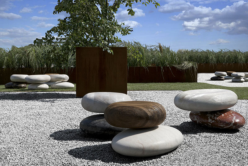 Kreoo-The-Garden-1-Pave-Stone