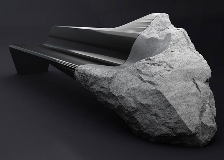 Onyx-sofa-by-Peugeot-Design-Lab_dezeen_ss_4