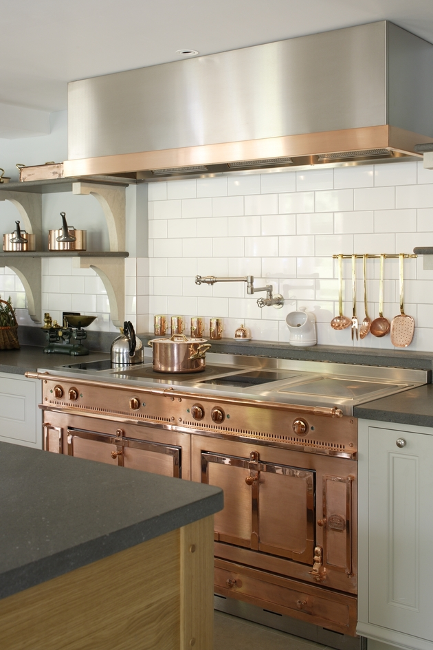 bespoke-cook's-kitchen-country-elegance-2-thumb-autox945-49828