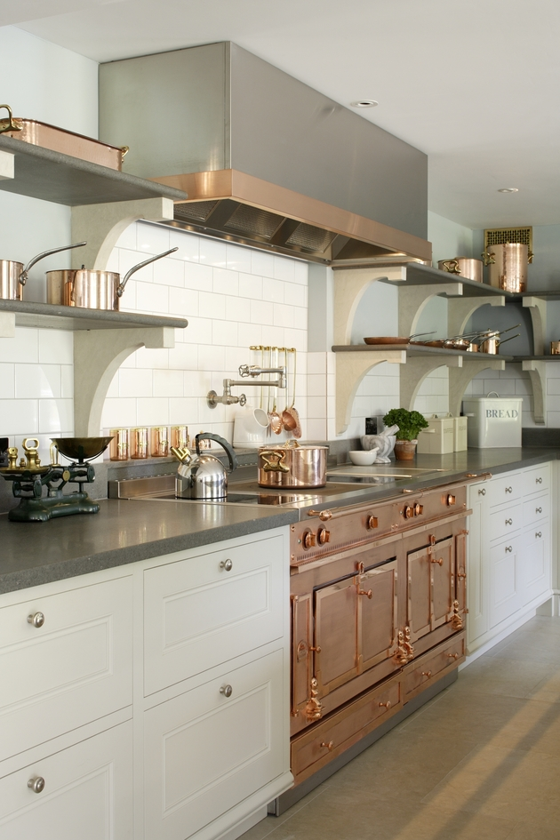 bespoke-cook's-kitchen-country-elegance-4-thumb-autox945-49832